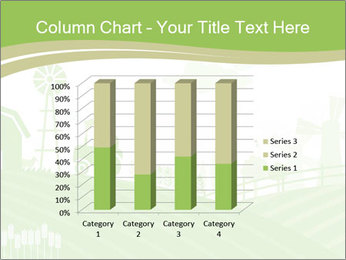 0000081873 PowerPoint Templates - Slide 50