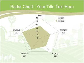 0000081873 PowerPoint Templates - Slide 51