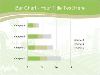 0000081873 PowerPoint Templates - Slide 52