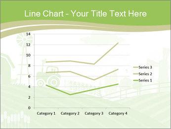 0000081873 PowerPoint Templates - Slide 54