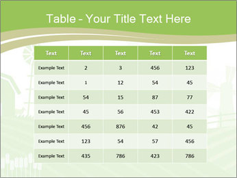 0000081873 PowerPoint Templates - Slide 55