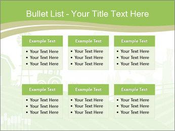 0000081873 PowerPoint Templates - Slide 56