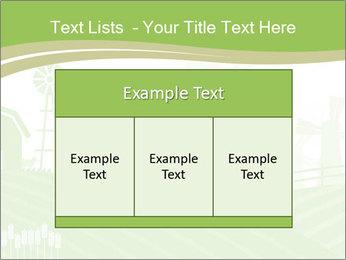 0000081873 PowerPoint Templates - Slide 59