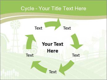 0000081873 PowerPoint Templates - Slide 62