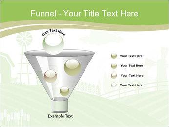 0000081873 PowerPoint Templates - Slide 63