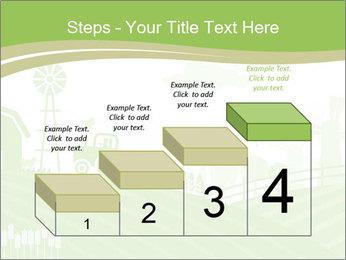 0000081873 PowerPoint Templates - Slide 64