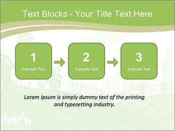 0000081873 PowerPoint Templates - Slide 71