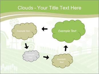 0000081873 PowerPoint Templates - Slide 72