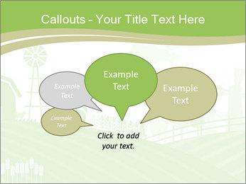 0000081873 PowerPoint Templates - Slide 73