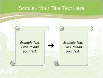 0000081873 PowerPoint Templates - Slide 74