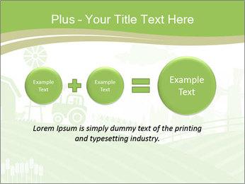 0000081873 PowerPoint Templates - Slide 75