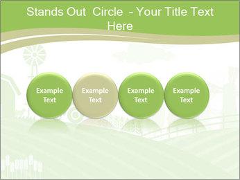 0000081873 PowerPoint Templates - Slide 76