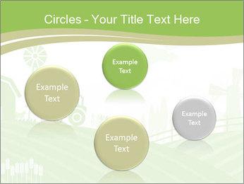 0000081873 PowerPoint Templates - Slide 77