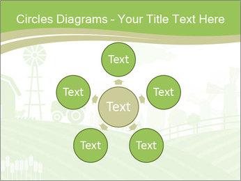 0000081873 PowerPoint Templates - Slide 78