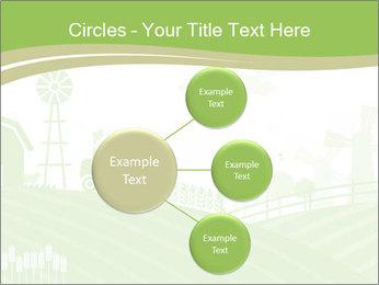 0000081873 PowerPoint Templates - Slide 79