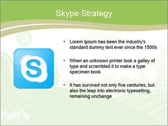 0000081873 PowerPoint Templates - Slide 8