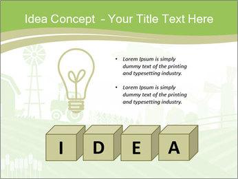 0000081873 PowerPoint Templates - Slide 80