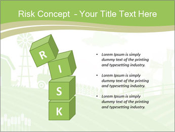 0000081873 PowerPoint Templates - Slide 81
