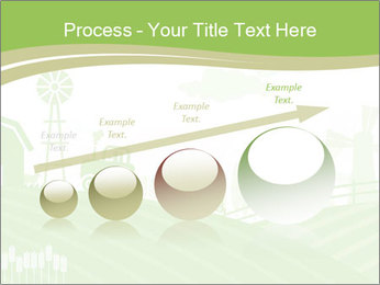 0000081873 PowerPoint Templates - Slide 87