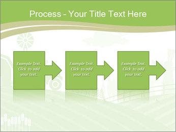 0000081873 PowerPoint Templates - Slide 88