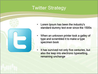 0000081873 PowerPoint Templates - Slide 9