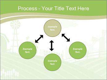 0000081873 PowerPoint Templates - Slide 91