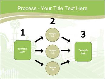 0000081873 PowerPoint Templates - Slide 92