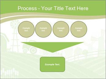 0000081873 PowerPoint Templates - Slide 93