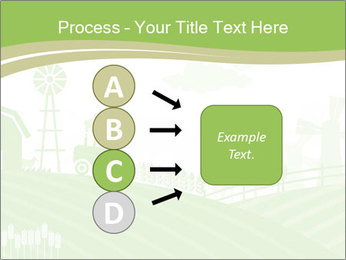0000081873 PowerPoint Templates - Slide 94