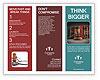 0000081874 Brochure Templates