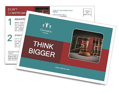 0000081874 Postcard Template
