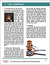 0000081874 Word Templates - Page 3