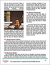 0000081874 Word Template - Page 4