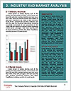 0000081874 Word Templates - Page 6