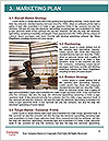 0000081874 Word Templates - Page 8