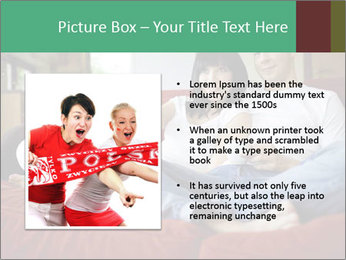 0000081875 PowerPoint Template - Slide 13