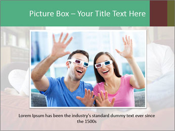 0000081875 PowerPoint Template - Slide 16