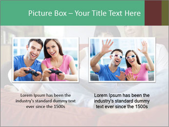 0000081875 PowerPoint Template - Slide 18