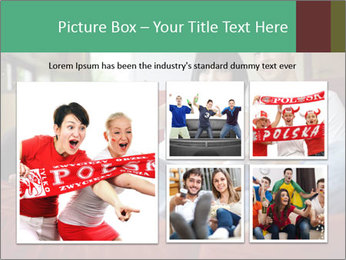 0000081875 PowerPoint Template - Slide 19