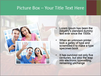 0000081875 PowerPoint Template - Slide 20