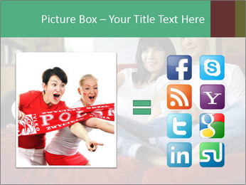 0000081875 PowerPoint Template - Slide 21