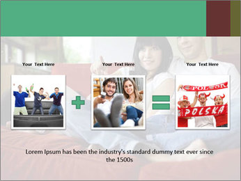 0000081875 PowerPoint Template - Slide 22