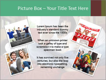 0000081875 PowerPoint Template - Slide 24