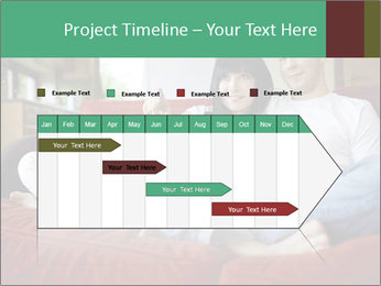 0000081875 PowerPoint Template - Slide 25