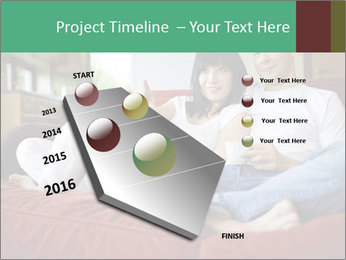 0000081875 PowerPoint Template - Slide 26