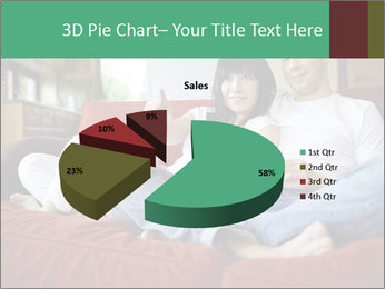 0000081875 PowerPoint Template - Slide 35
