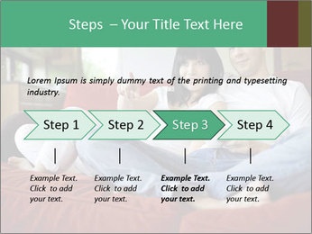0000081875 PowerPoint Template - Slide 4