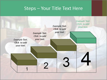 0000081875 PowerPoint Template - Slide 64