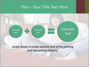 0000081875 PowerPoint Template - Slide 75