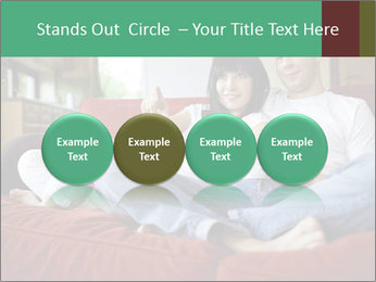 0000081875 PowerPoint Template - Slide 76